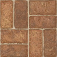 Laminate Flooring: Armstrong Brick Laminate Flooring