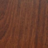 Century Flooring Alpine Laminate Plank 7 3/4 Inch Wide