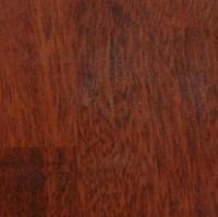 Century Flooring Alpine Laminate Plank 7 3/4 Inch Wide Merbau