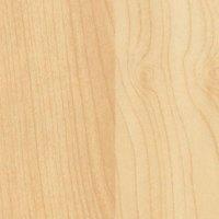 Laminate Flooring: Maple Laminate Flooring