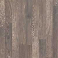 Shaw Floors Reclaimed Collection Laminate Flooring Colors