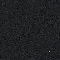 Mannington Reset Recycled Rubber Sports Flooring 24 X 24 ...