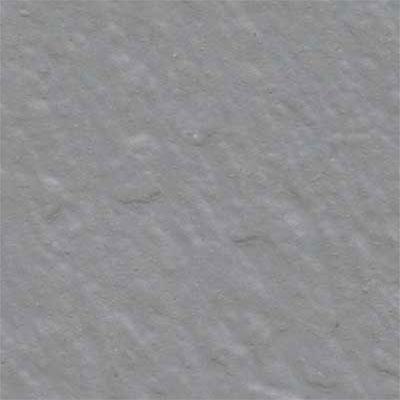 VPI Corp. Decorative Slate Rubber Tile London Fog