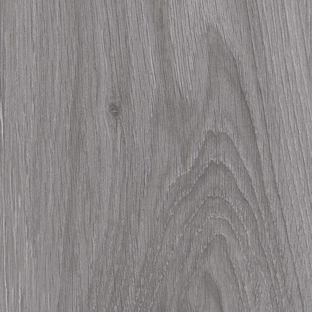 Altro Altro Lavencia Plus Series Plank 10 x 60 Chateau Nordic