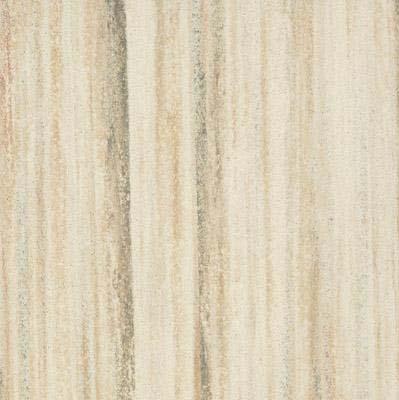 Azrock VCT Select Textile Vinyl Composition Tile 12 x 24