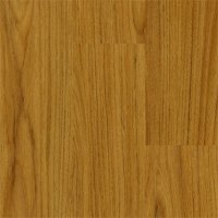 Centiva Contour Exotic Wood 4 x 36 Golden Teak