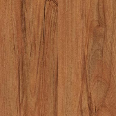 Congoleum Endurance Wood Plank 6 x 36 Rustic Nutmeg