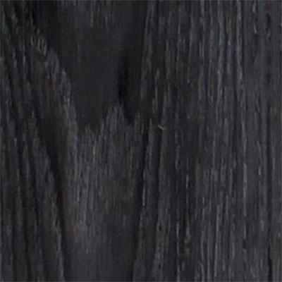Hawa Luxury Vinyl Flooring Low Gloss Oak Black