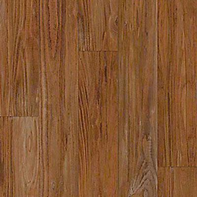 Konecto Prestige Sunset 80010 Style Vinyl Flooring at