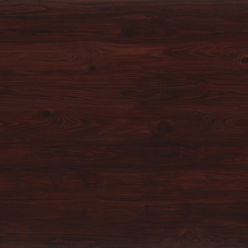 Konecto Prestige Plank 6 x 48 Vinyl Flooring Colors