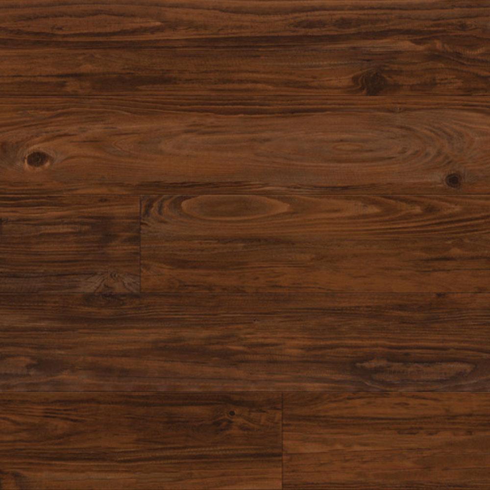 Konecto Flooring S  Carpet Vidalondon