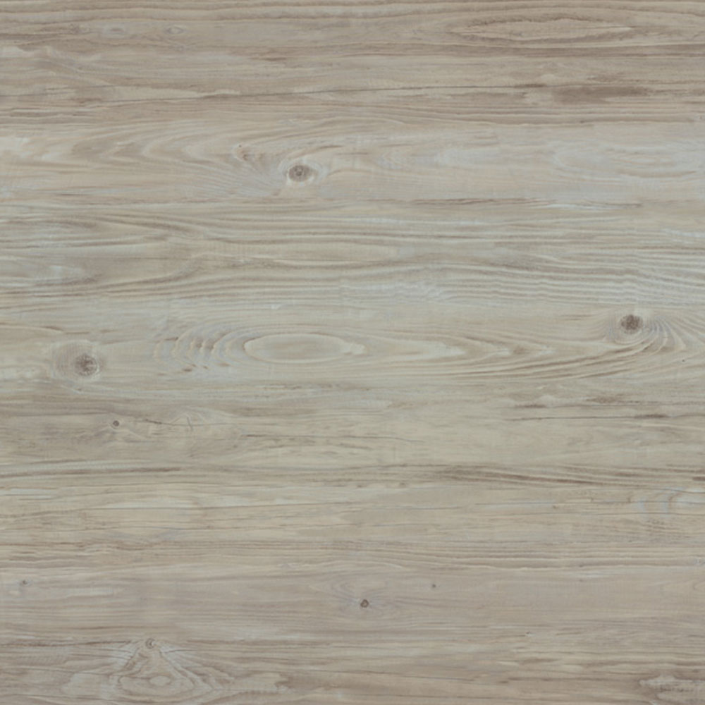 Konecto Prestige Plank 6 x 48 Mist