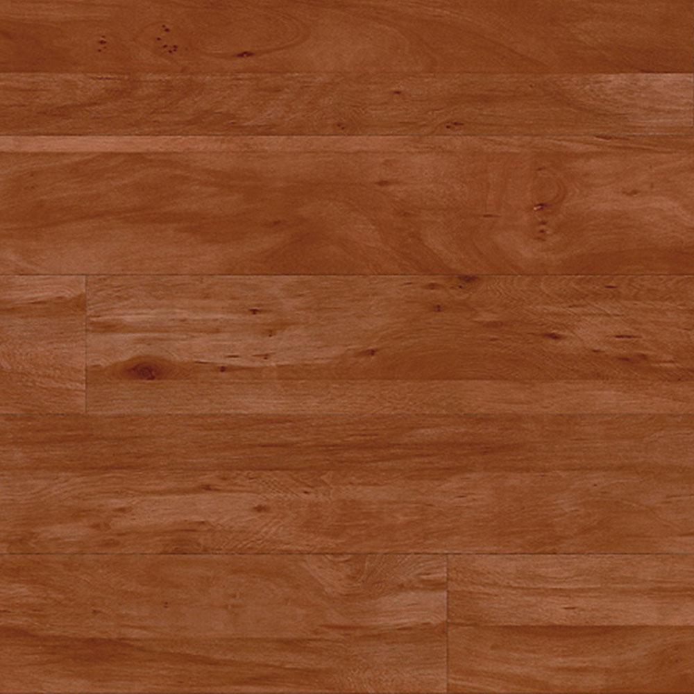 Vinyl Plank Flooring Konecto Vinyl Plank Flooring Reviews