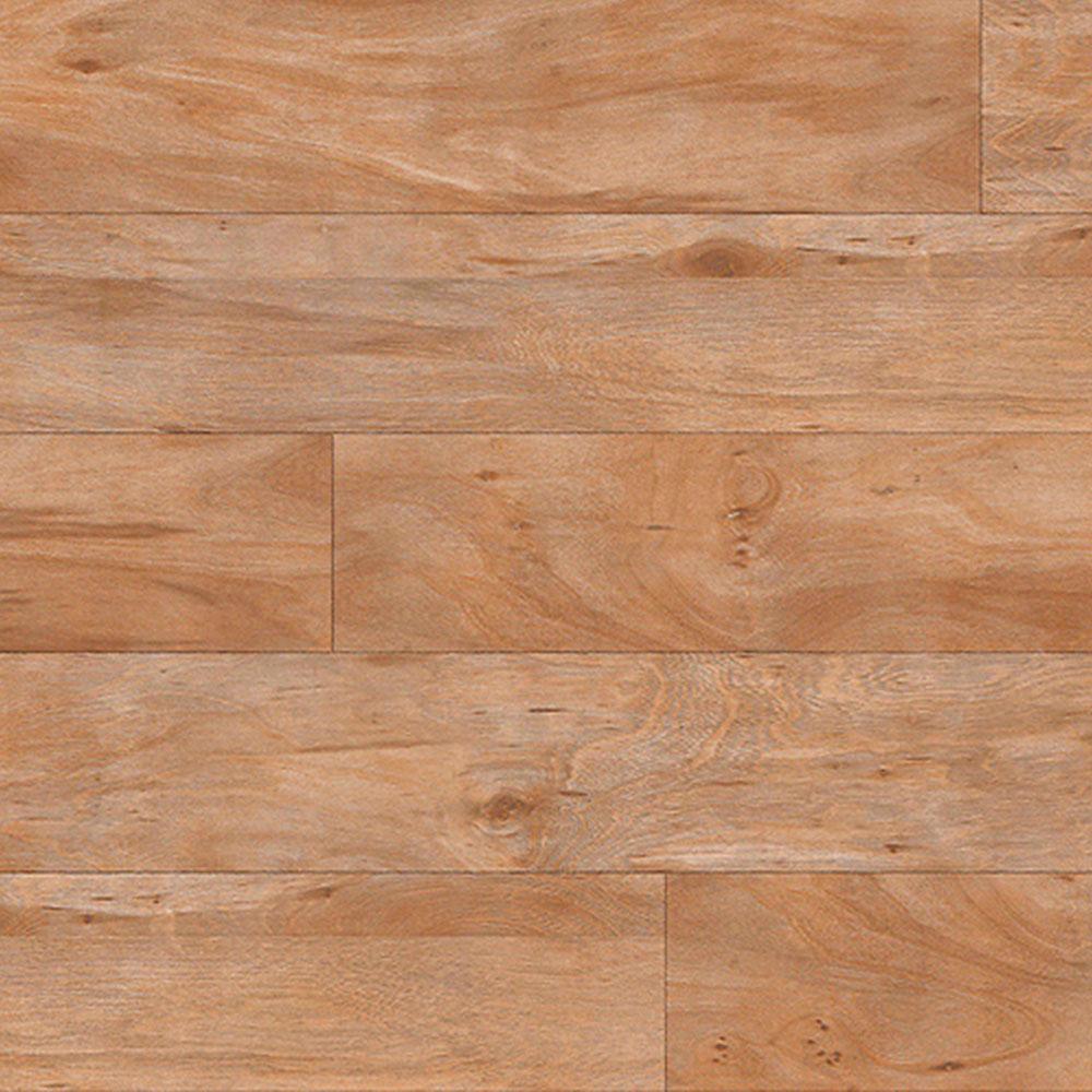 Konecto Flooring April 2012