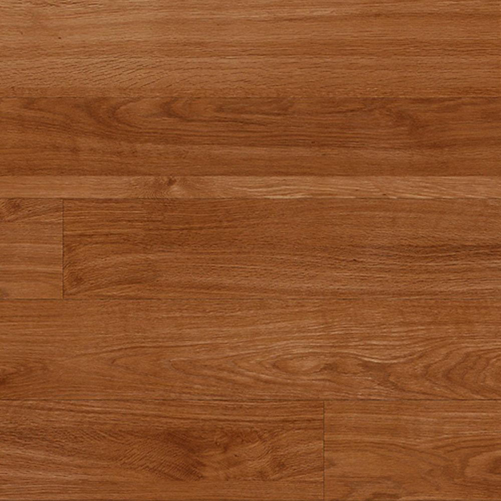 Konecto Flooring January 2012