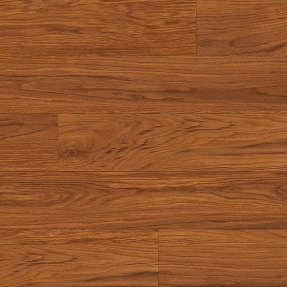 Konecto Flooring