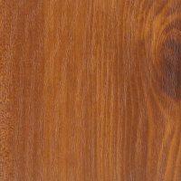 Pine Flooring: Pine Flooring Dark Stain