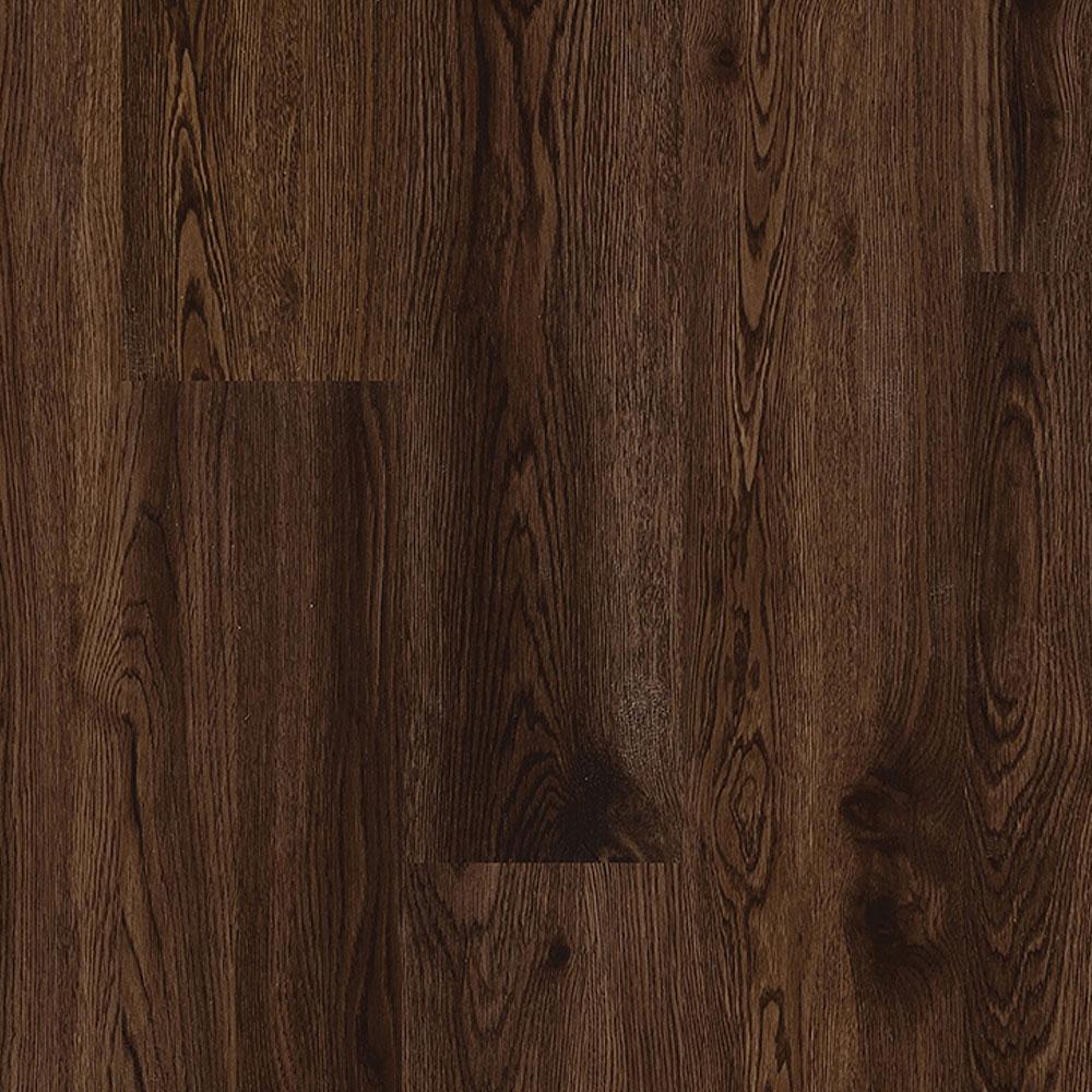 US Floors COREtec ONE 6 x 48 Doral Walnut