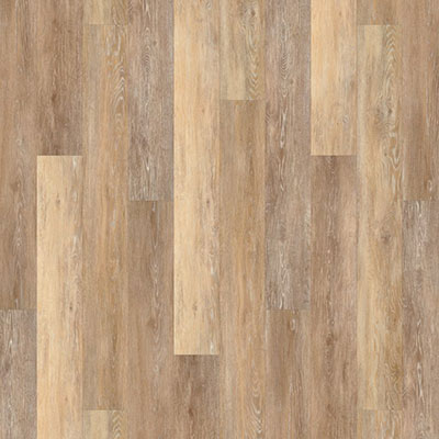 US Floors COREtec ONE 6 x 48 Reims Oak