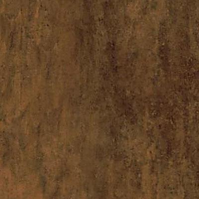 US Floors COREtec Plus 12 x 24 Aged Copper