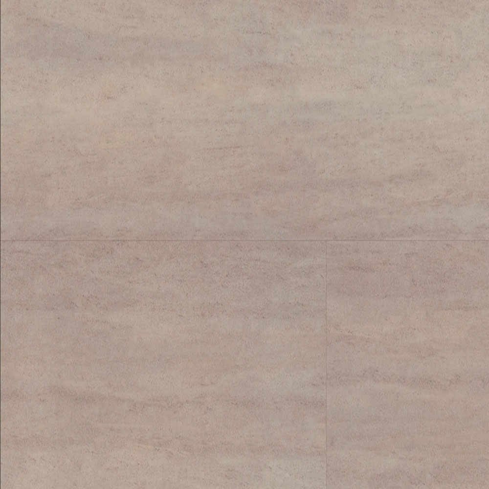 US Floors COREtec Plus 12 x 24 Vinyl Flooring Colors