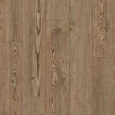 US Floors COREtec Plus 5 Corvallis Pine