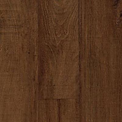 US Floors COREtec Plus 5 Deep Smoked Oak