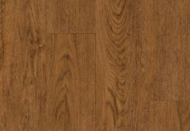 Reviews On Coretec Plus Flooring
