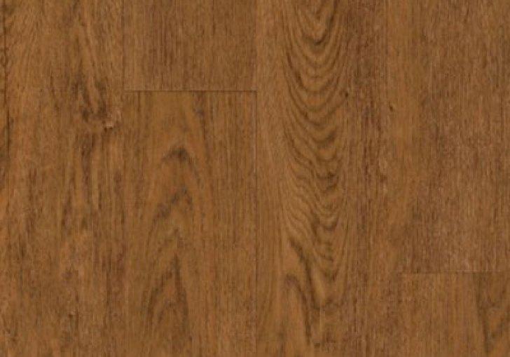 Reviews On Coretec Plus Flooring