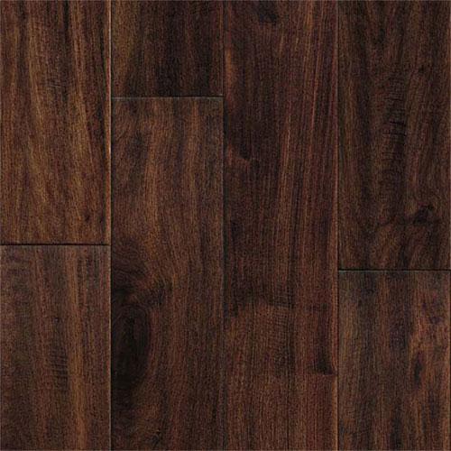 Ark Floors Artistic Distressed Engineered 4 34 Hardwood