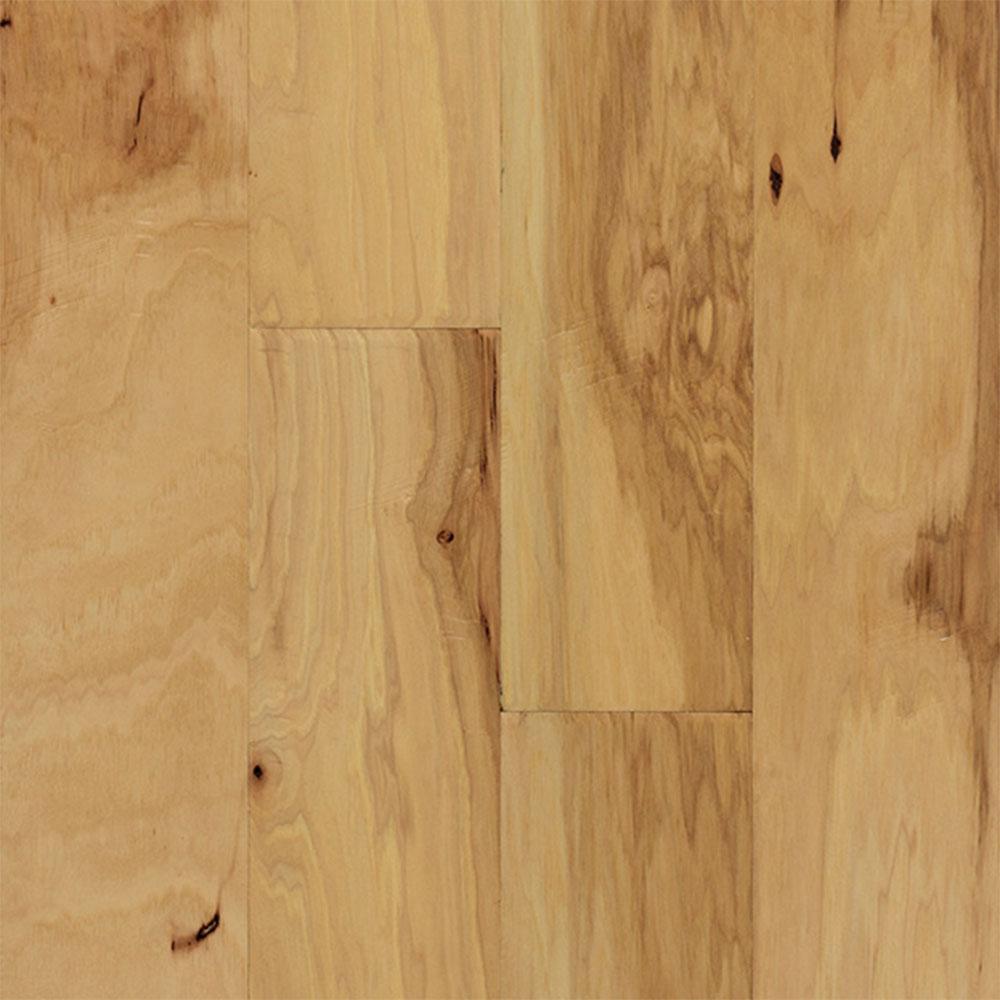 Ark Floors Artistic Distressed Engineered 5 12 Inch