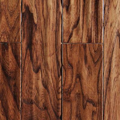Ark Flooring