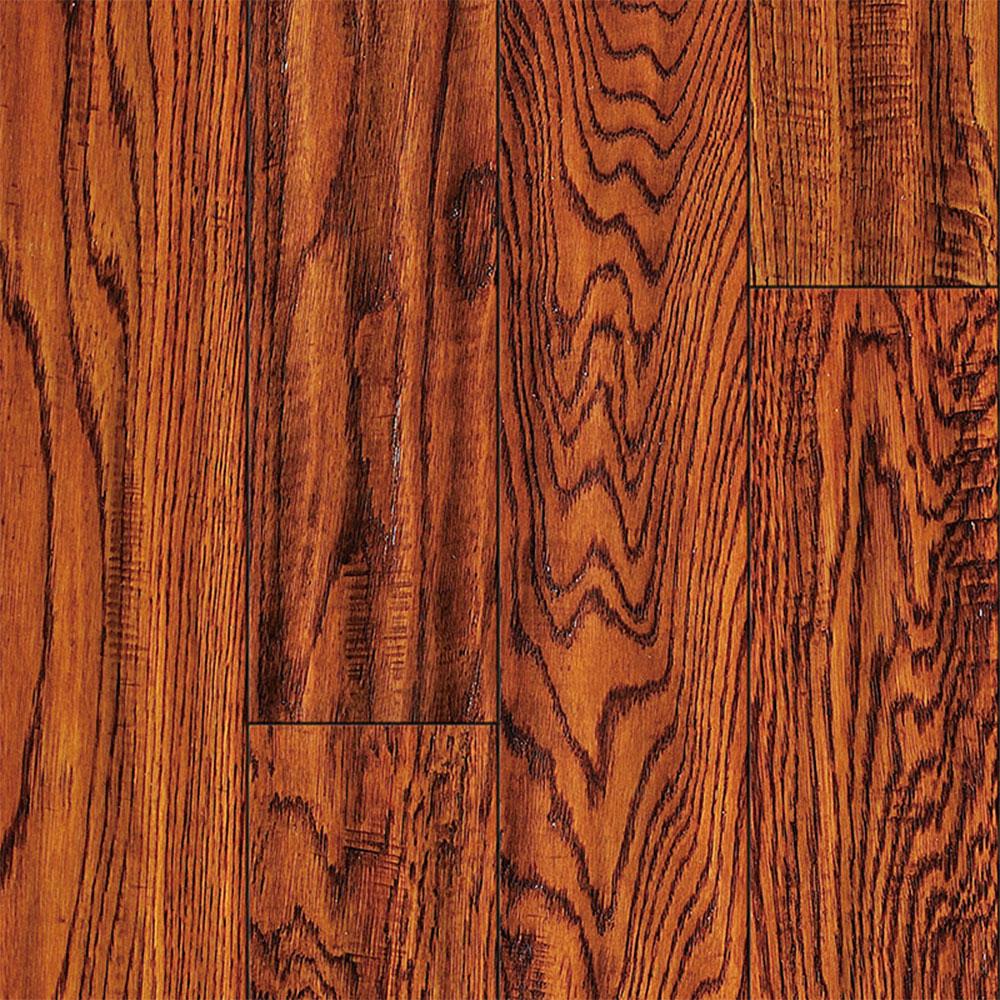 Ark Floors Artistic Distressed Solid 4 34 Hardwood