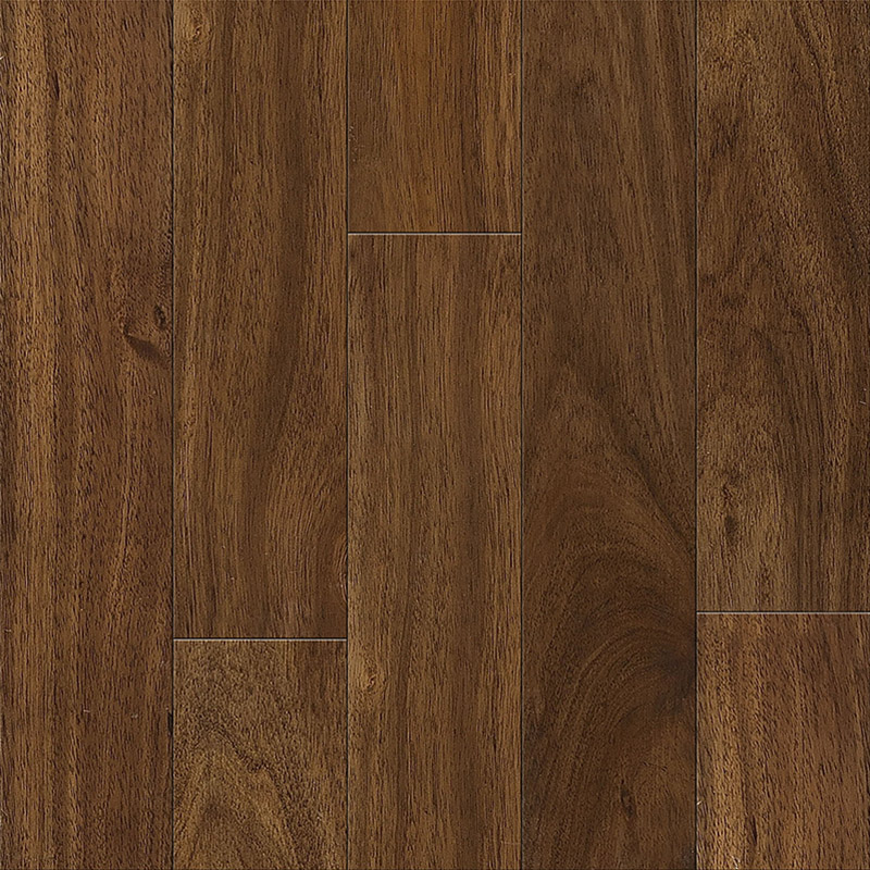 Ark Floors Elegant Exotic Solid 3 58 Acacia Morning Coffee