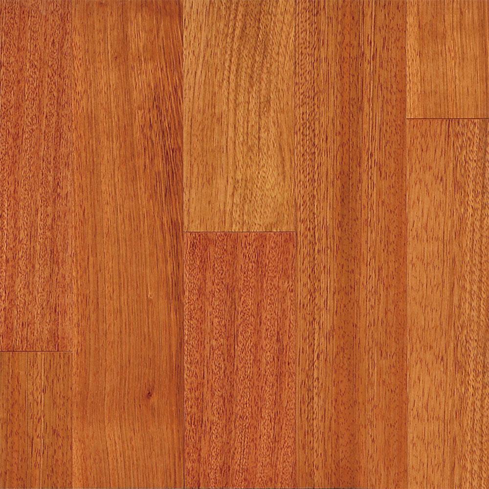 Ark Floors Elegant Exotic Solid 4 34 Hardwood Flooring Colors