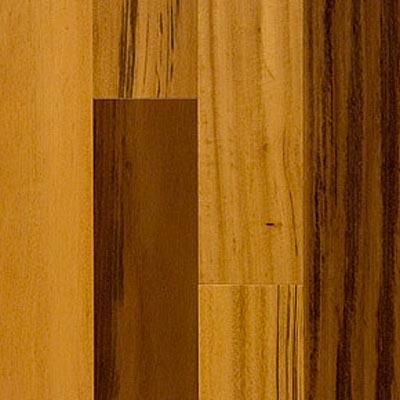 Ark Floors Sonoma Engineered 5 Inch Tigerwood Natural
