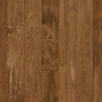 Armstrong American Scrape Solid Hickory 3 1/4 Hardwood