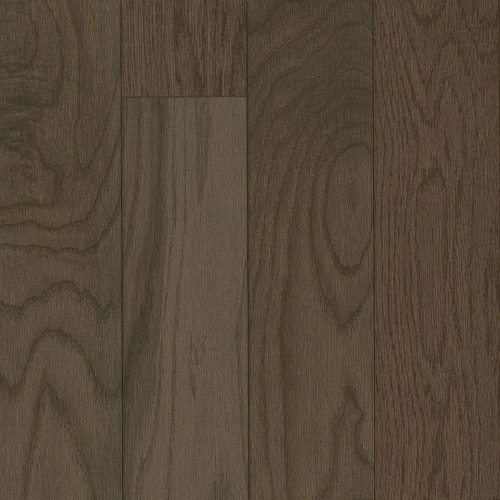 Armstrong Prime Harvest Engineered Oak 5 Dovetail