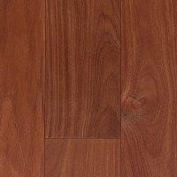 Engineered Flooring: Engineered Flooring Santos Mahogany