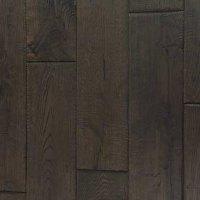Chesapeake Flooring Waycross White Oak Solid Plank 4 3/4 ...