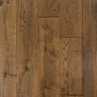 Chesapeake Flooring Waycross White Oak Solid Plank 4 3/4