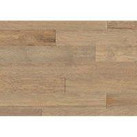 Columbia Flooring Emery Engineered 5 Inch Timber Hickory