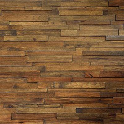 Johnson Rowlock Wood Panels Hickory Arapahoe