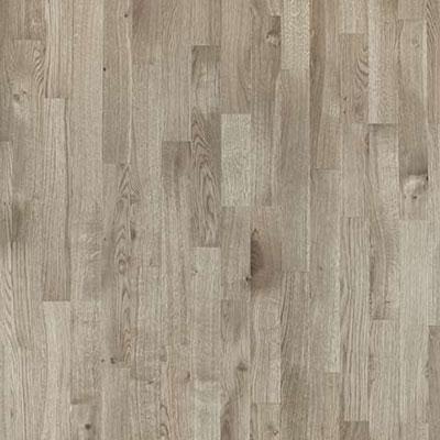 Junckers 916 Harmony Driftwood Grey Oak