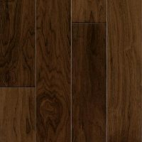 1000+ images about Wide plank wood floors on Pinterest ...