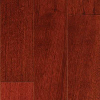 LM Flooring Gevaldo Smooth 5 Natural Brazilian Cherry