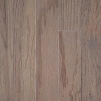 Mullican Ridgecrest 5 Inch Red Oak Pebble Grey