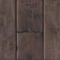 Oak, Maple, Cherry, Ash Pinnacle Flooring - Hardwood ...