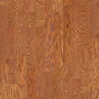 Shaw Floors Albright Oak 5 Gunstock