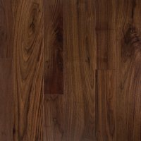 Somerset Character Collection Plank 5 Solid Walnut CP51WAb